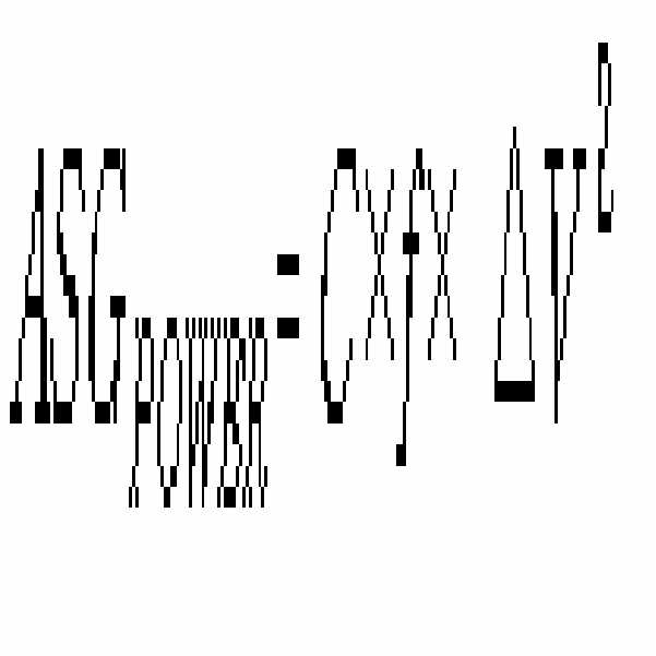 Figure 112010029218108-pat00002