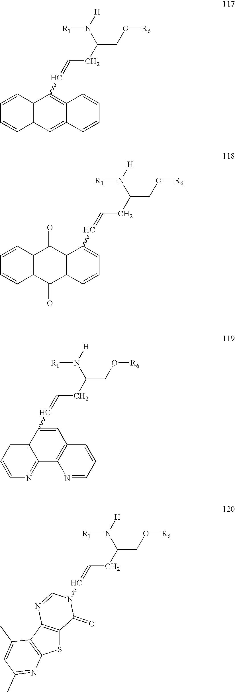 Figure US20060014144A1-20060119-C00113