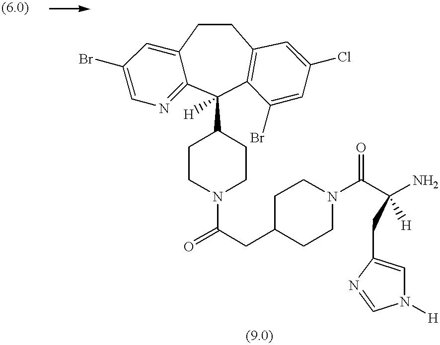 Figure US06387905-20020514-C00195