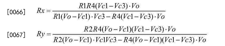 Figure CN106353599BD00085