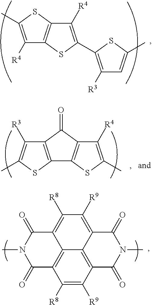 Figure US07816480-20101019-C00024