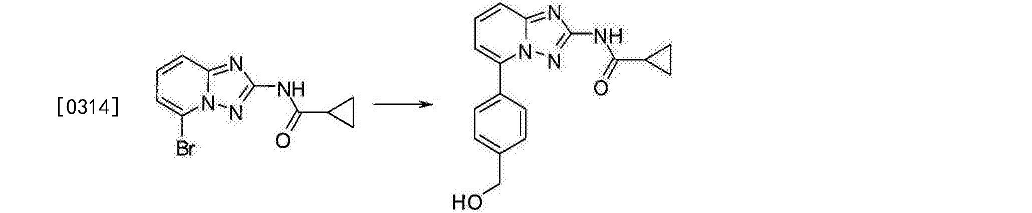 Figure CN105960407AD00351