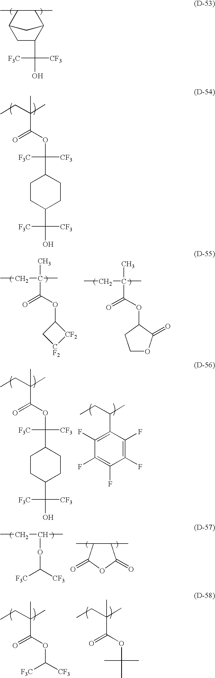 Figure US08017298-20110913-C00093