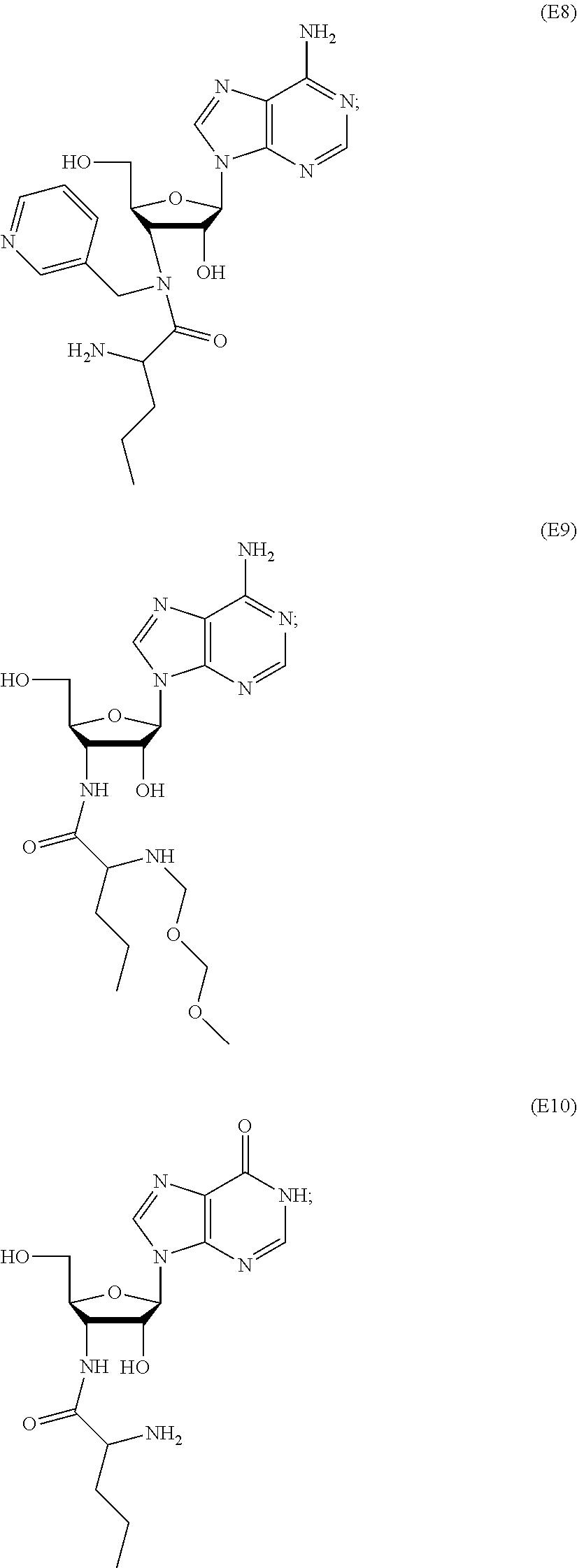 Figure US09353133-20160531-C00076