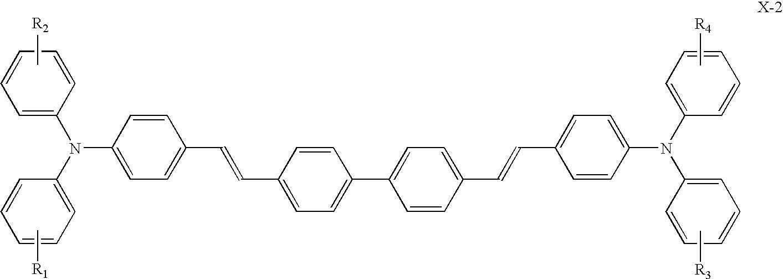 Figure US20070048545A1-20070301-C00051