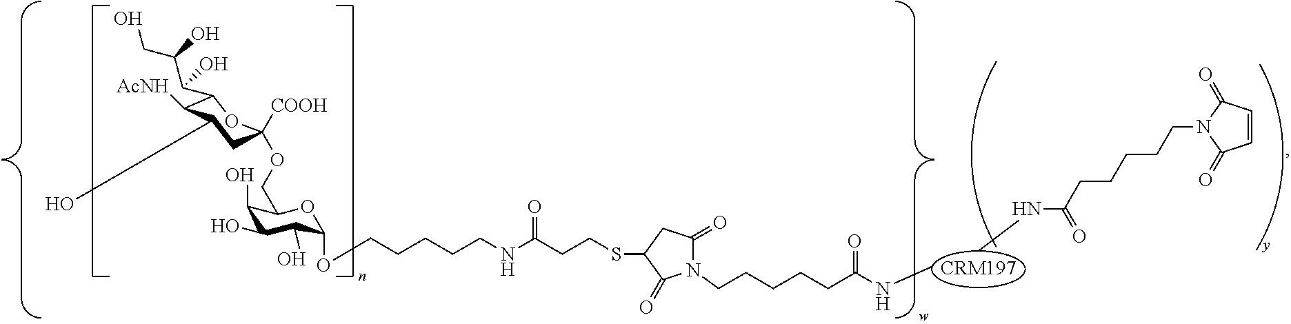 Figure US09981030-20180529-C00105