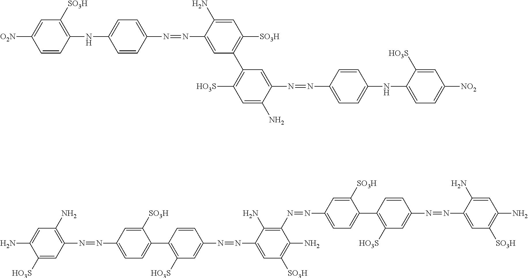 Figure US08734532-20140527-C00012