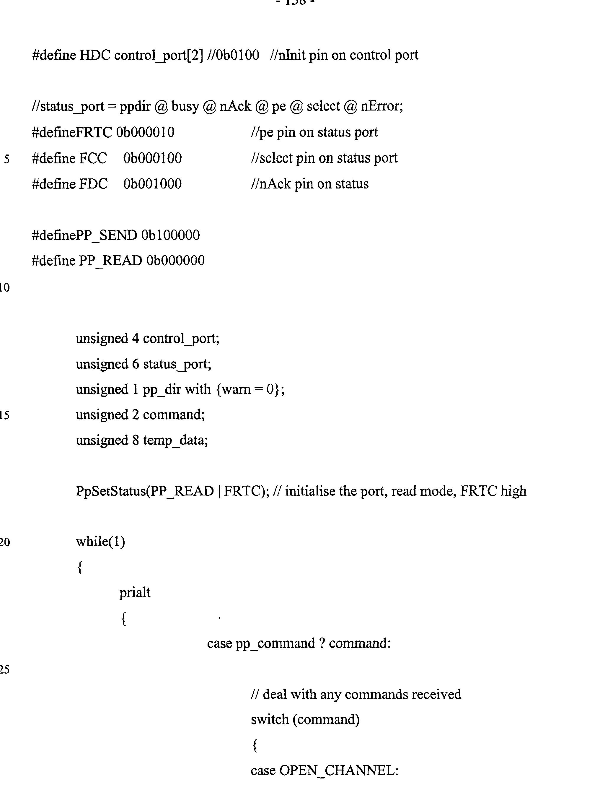 Figure US20030187662A1-20031002-P00042