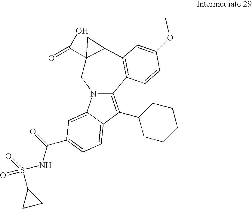 Figure US08124601-20120228-C00074