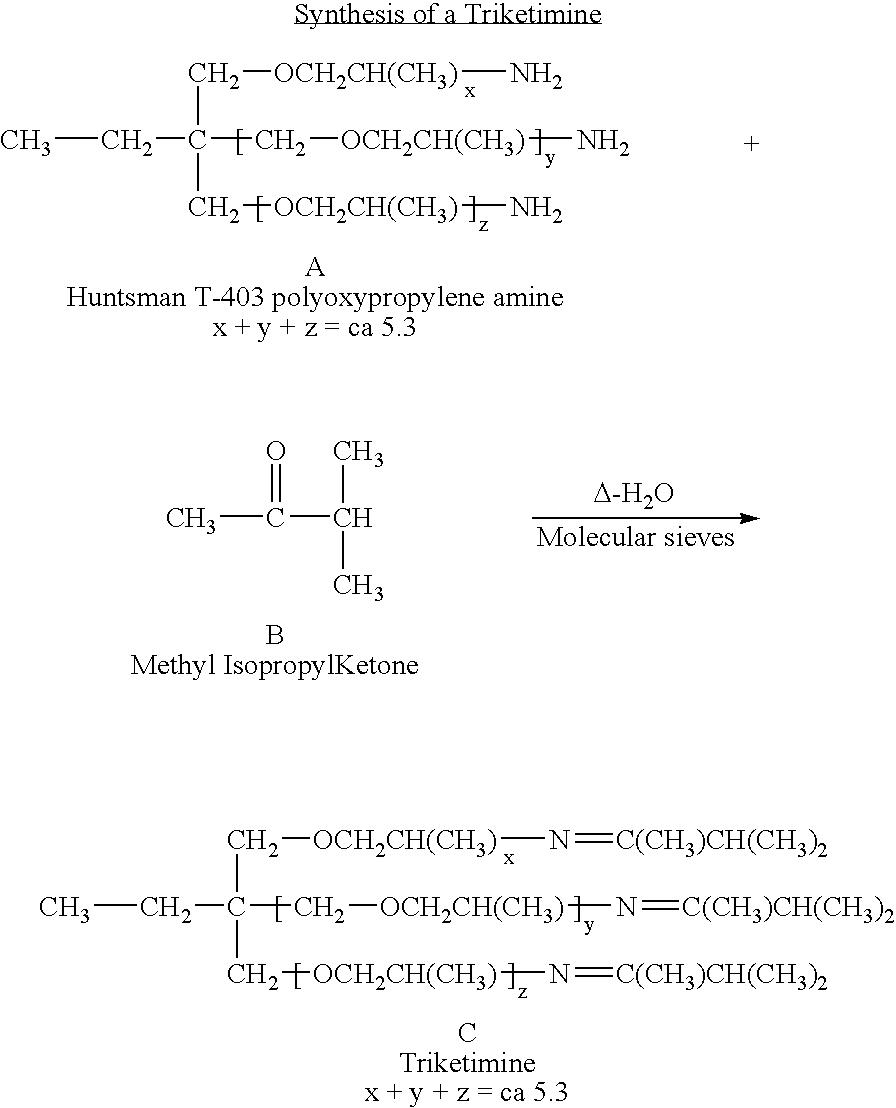Figure US20080039547A1-20080214-C00009
