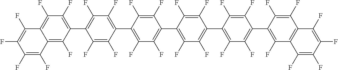 Figure US08969592-20150303-C00243