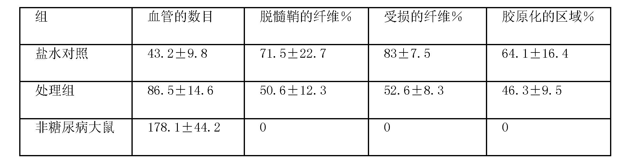 Figure CN101573130BD00161