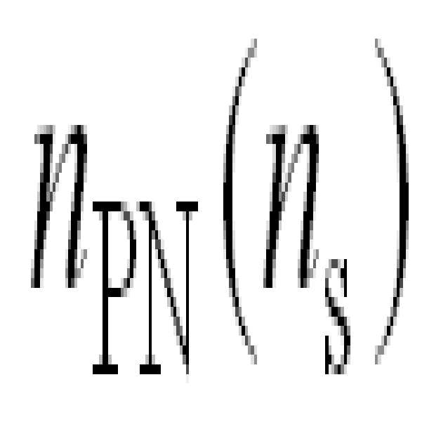 Figure 112012044180138-pat00018