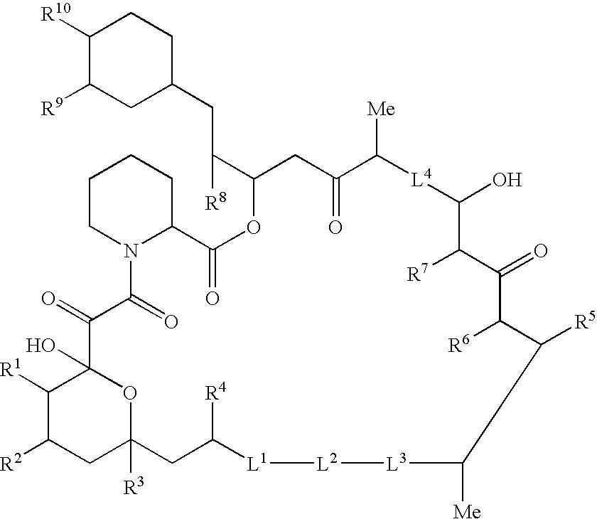 Figure US07867988-20110111-C00087