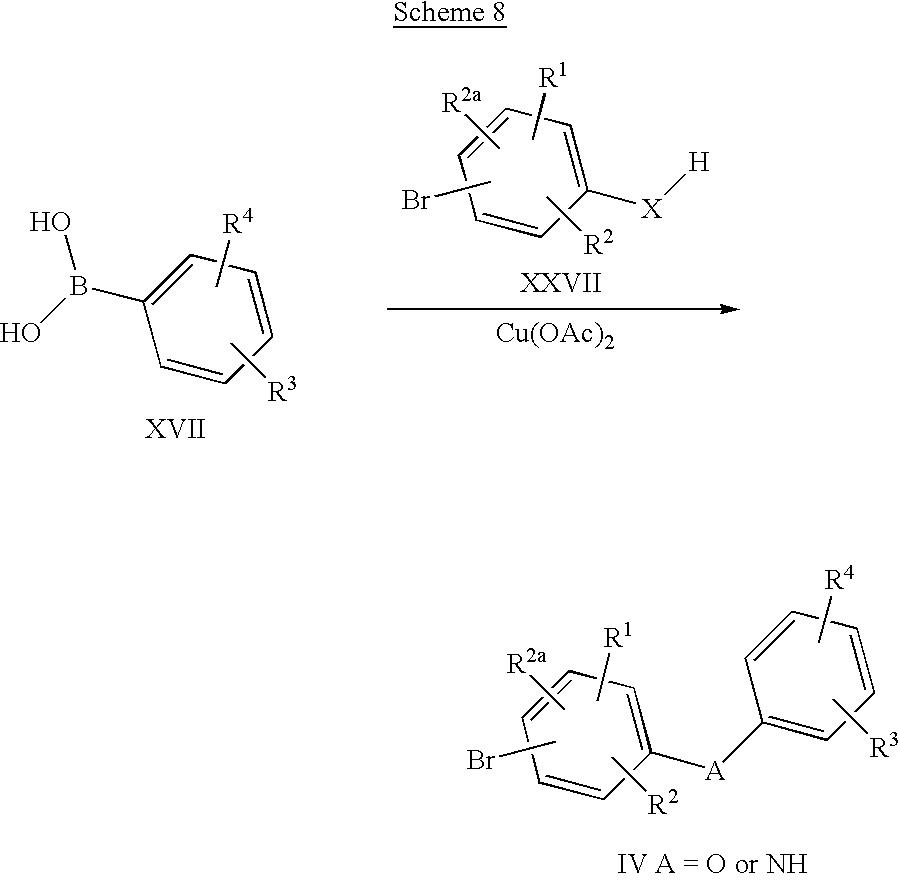 Figure US06414126-20020702-C00048