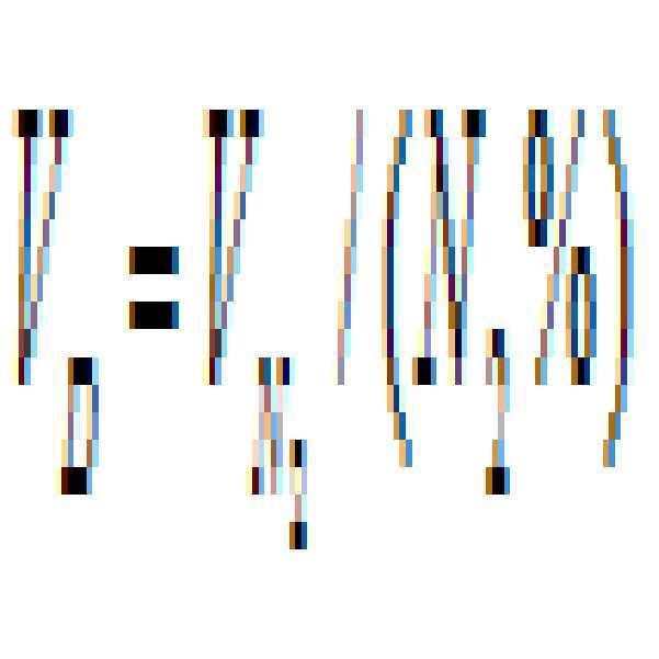 Figure 112017031475945-pct00076
