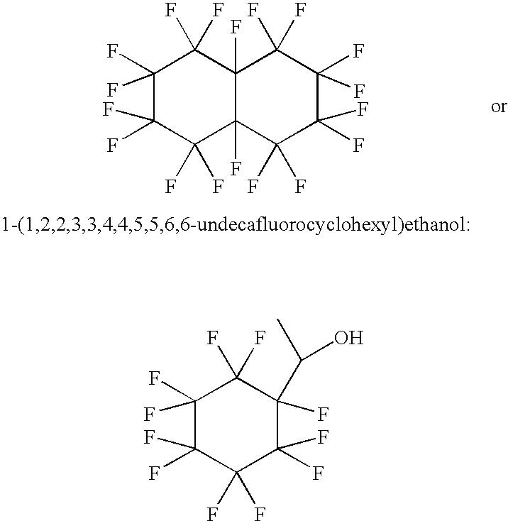 Figure US09029083-20150512-C00001