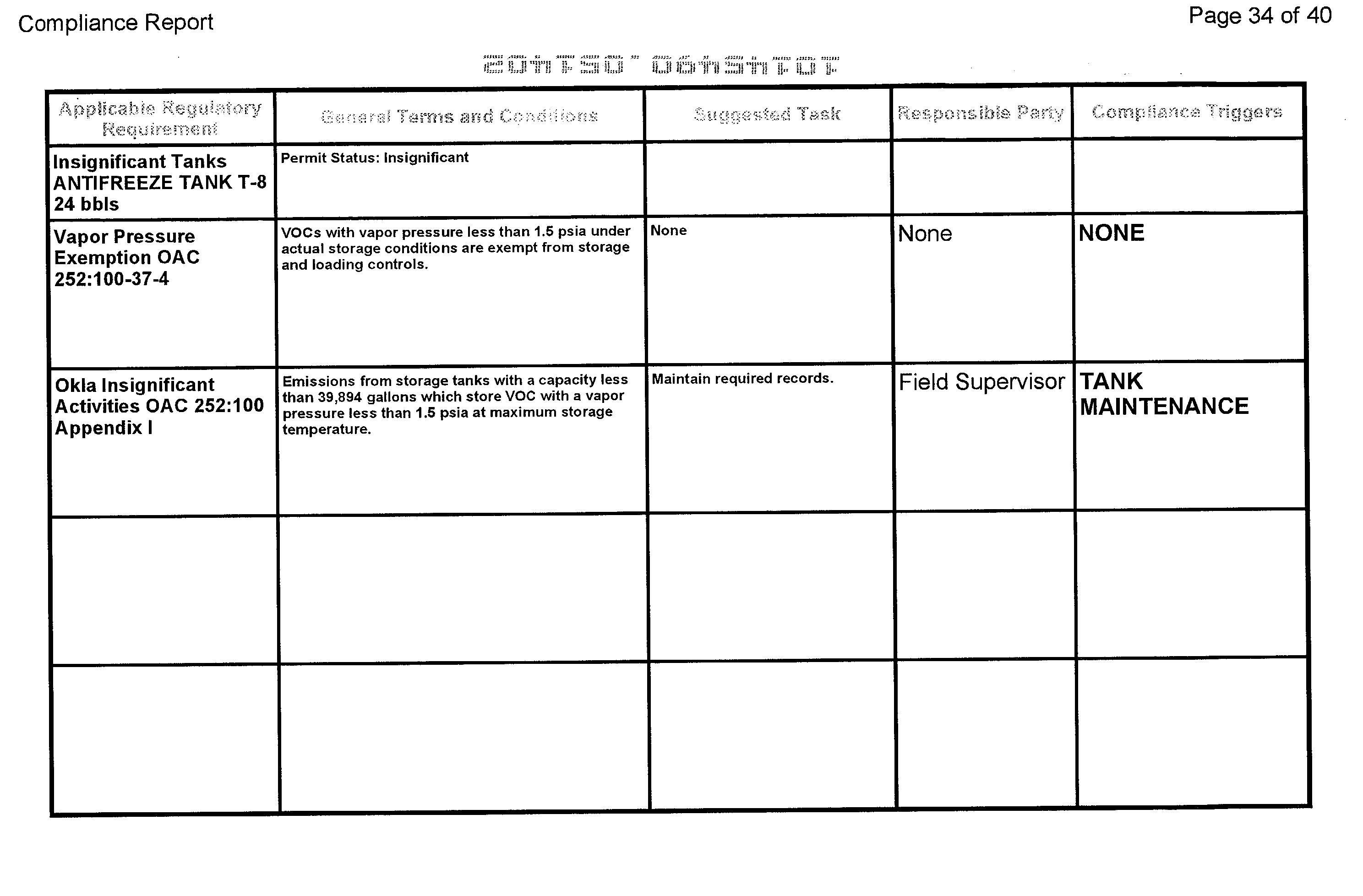 Figure US20030131011A1-20030710-P00029