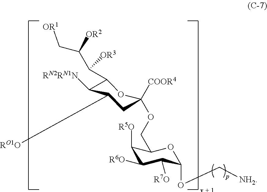 Figure US09981030-20180529-C00019