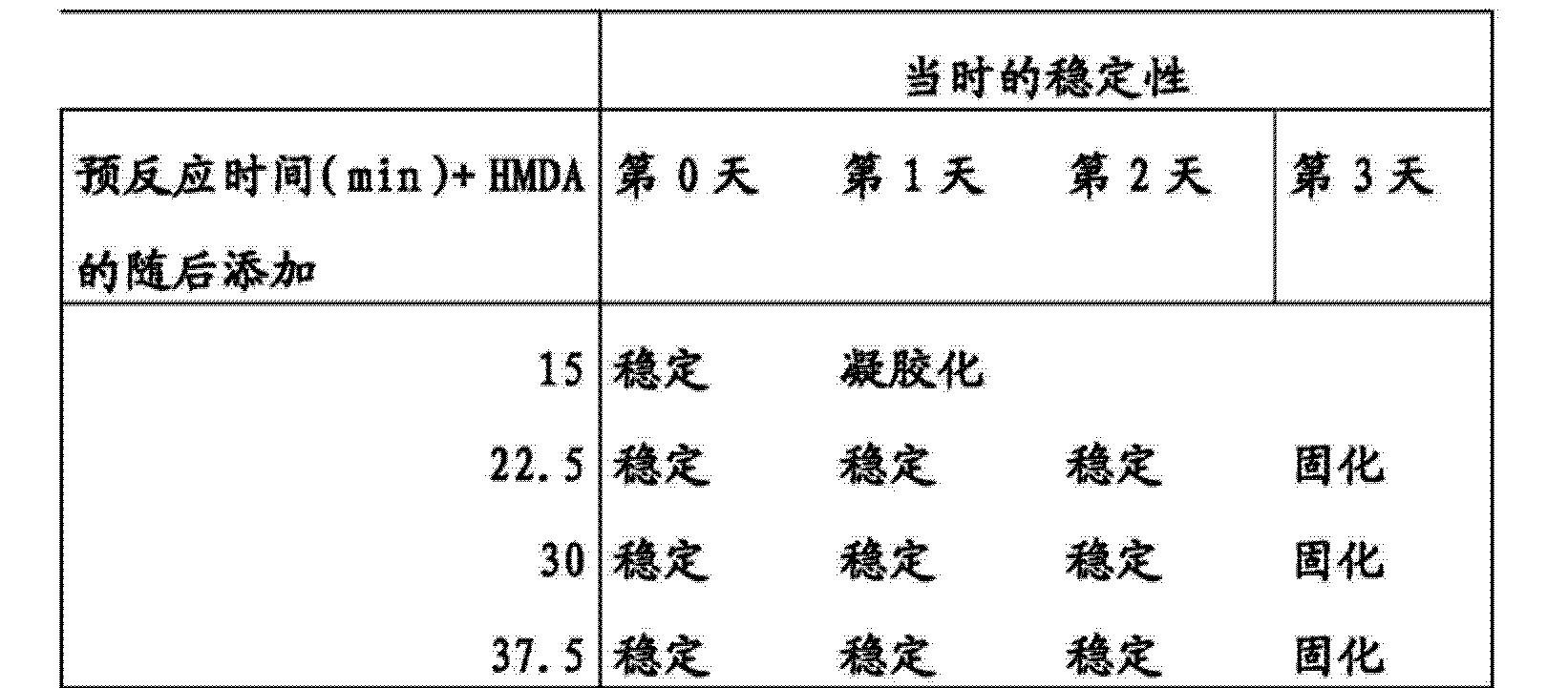 Figure CN104334567AD00251