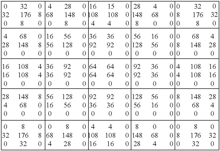 Figure US08159511-20120417-C00008