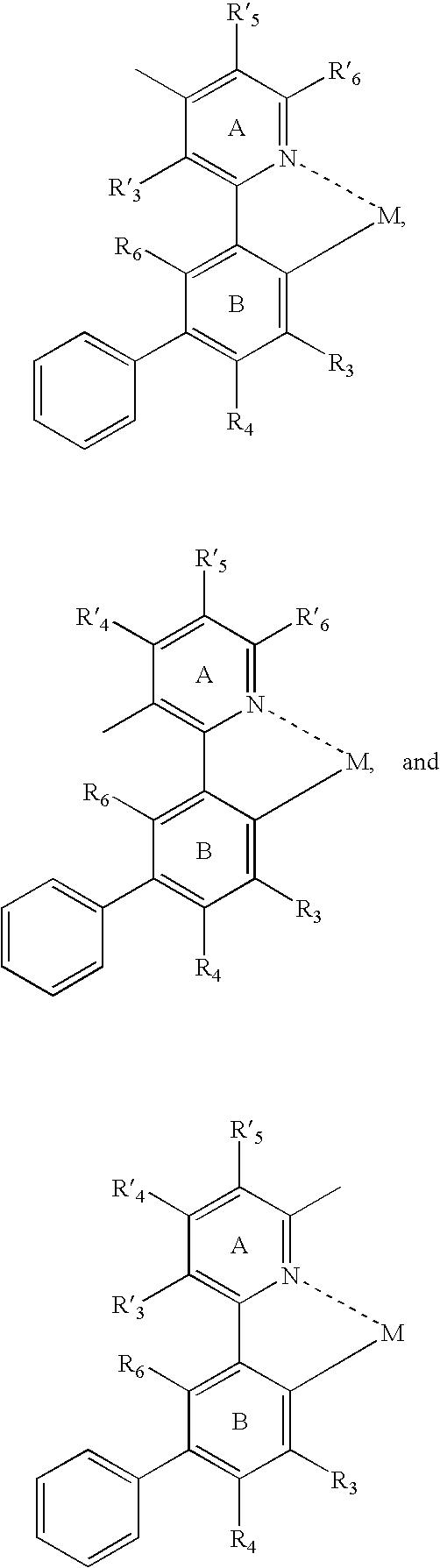 Figure US20070003789A1-20070104-C00044