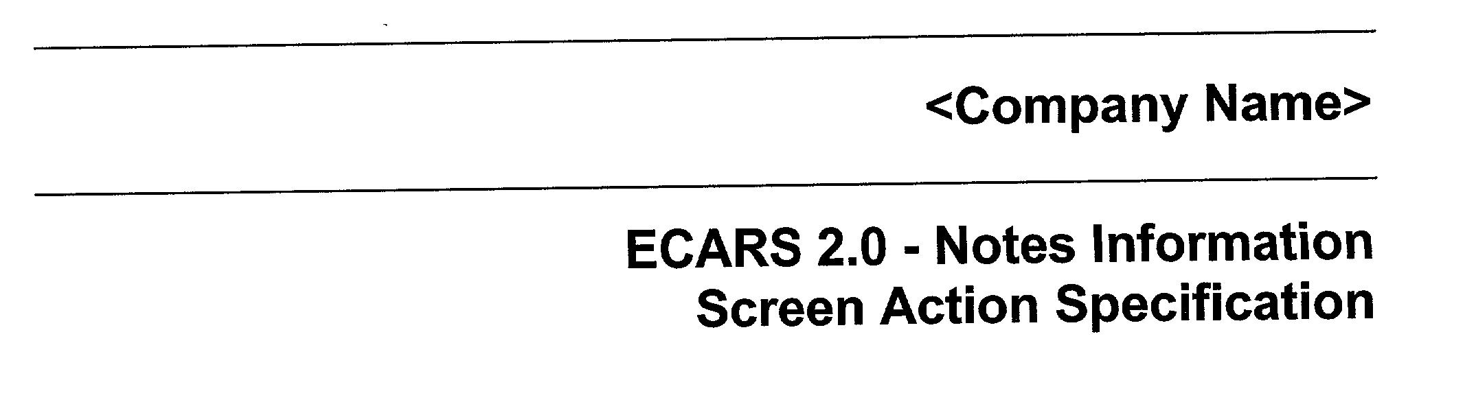 Figure US20030125992A1-20030703-P01927