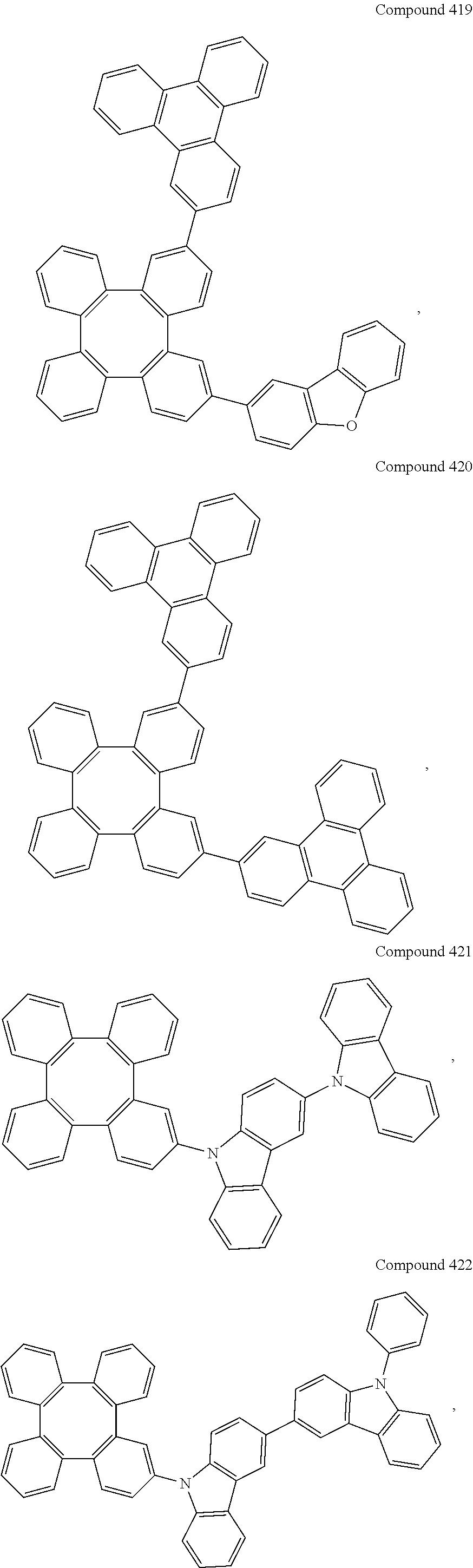 Figure US10256411-20190409-C00120
