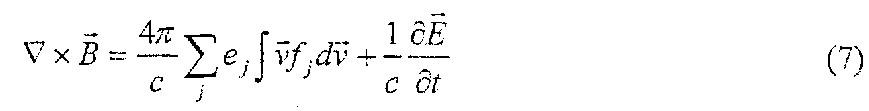 Figure 112007009880455-PAT00028