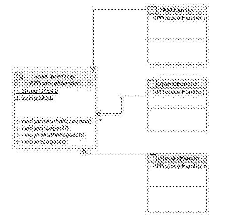 Figure CN104255007BD00611