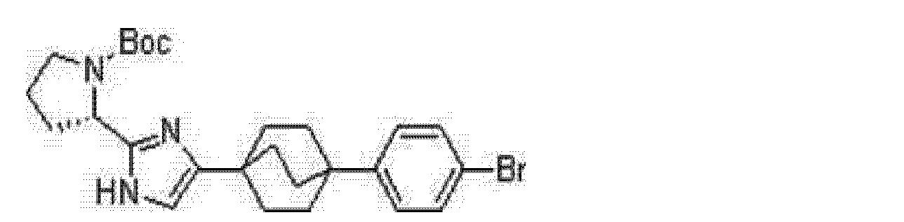 Figure CN102378762AD01342