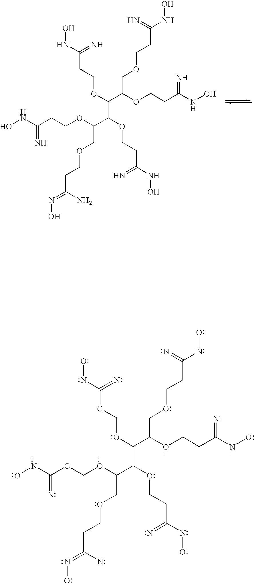 Figure US20090130849A1-20090521-C00169
