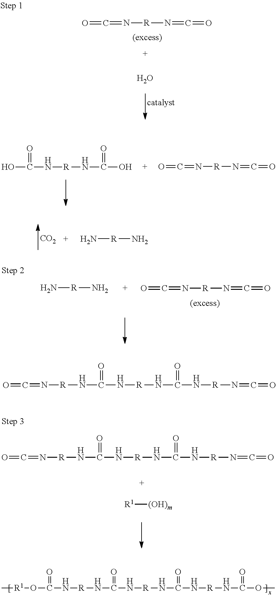 Figure US08604153-20131210-C00014
