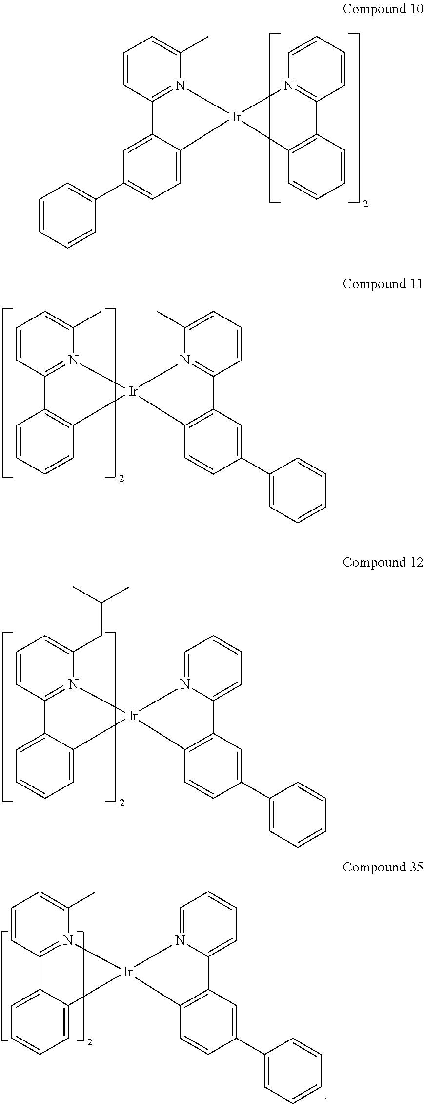 Figure US09899612-20180220-C00028