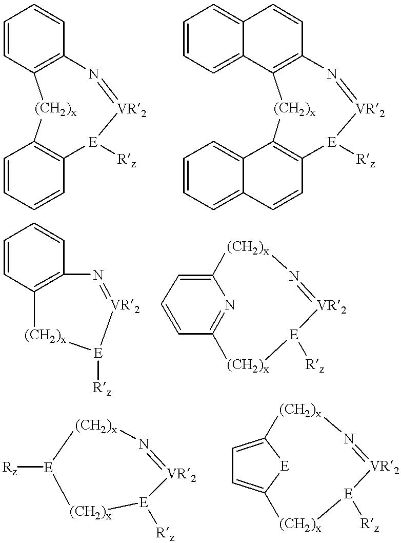 Figure US06232416-20010515-C00005