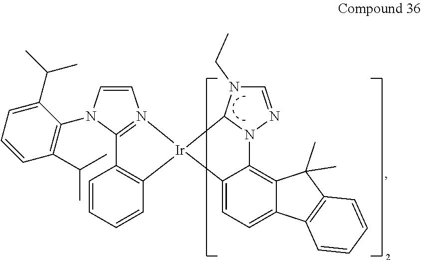 Figure US08692241-20140408-C00101