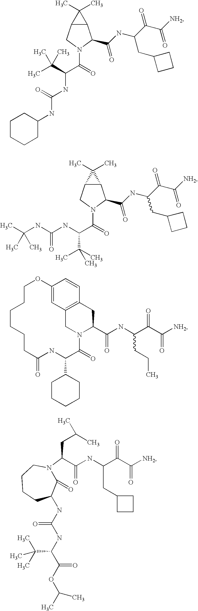 Figure US20060276404A1-20061207-C00088