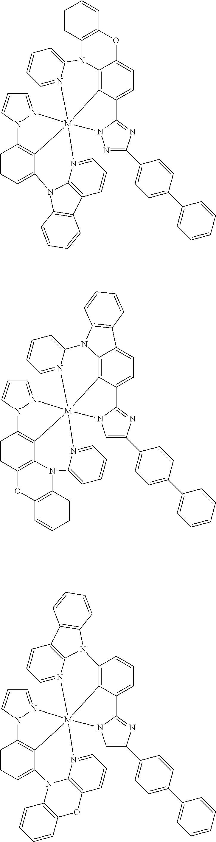 Figure US09818959-20171114-C00394