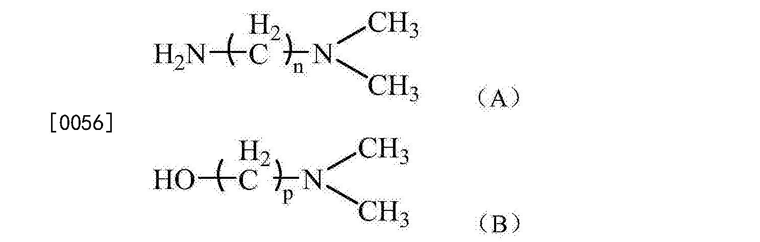 Figure CN104250337BD00152