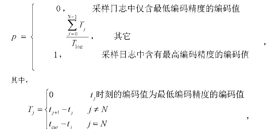 Figure CN104702366AC00021
