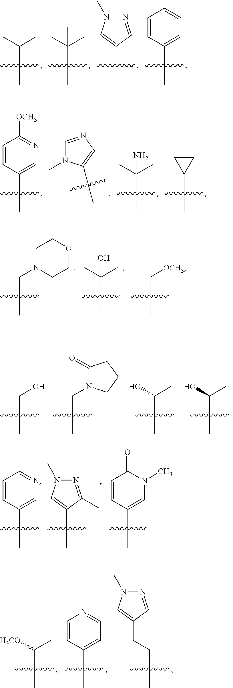 Figure US09708348-20170718-C00090