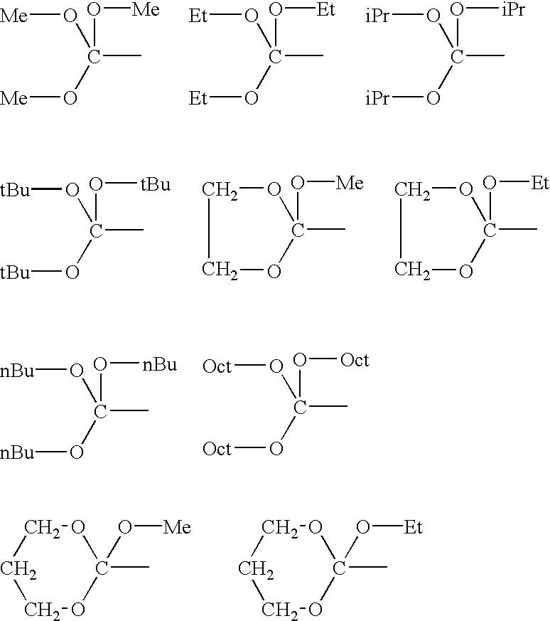 Figure US06511785-20030128-C00014