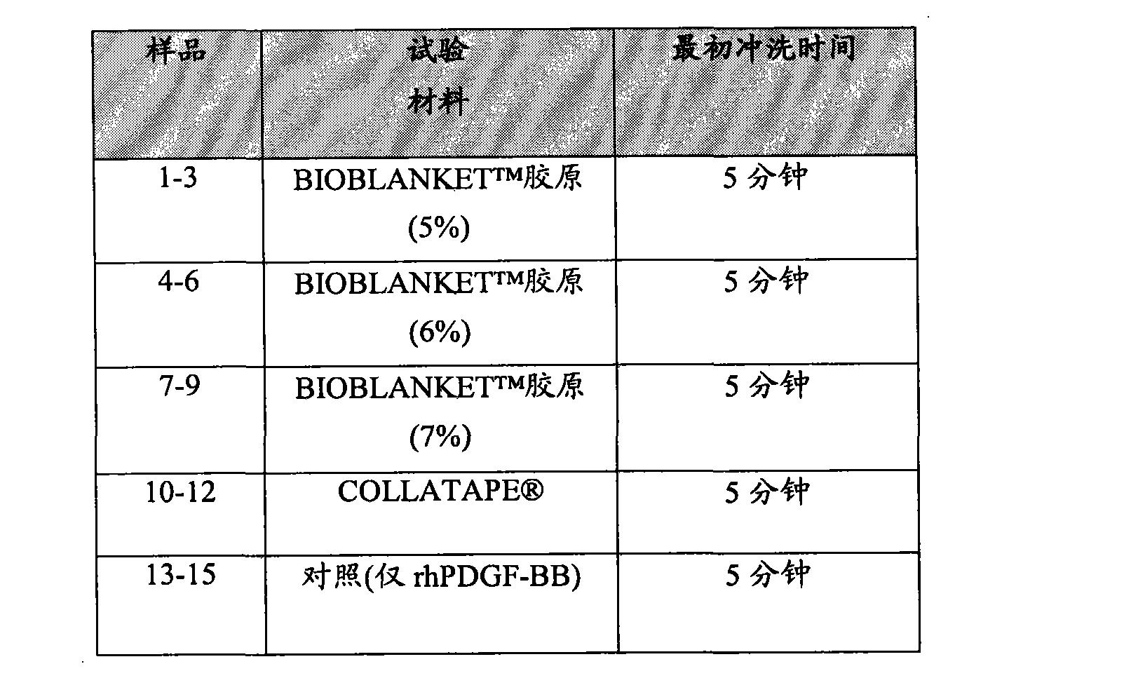 Figure CN102231992BD00432