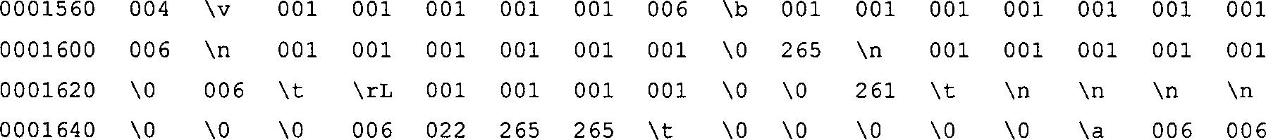 Figure 01220003