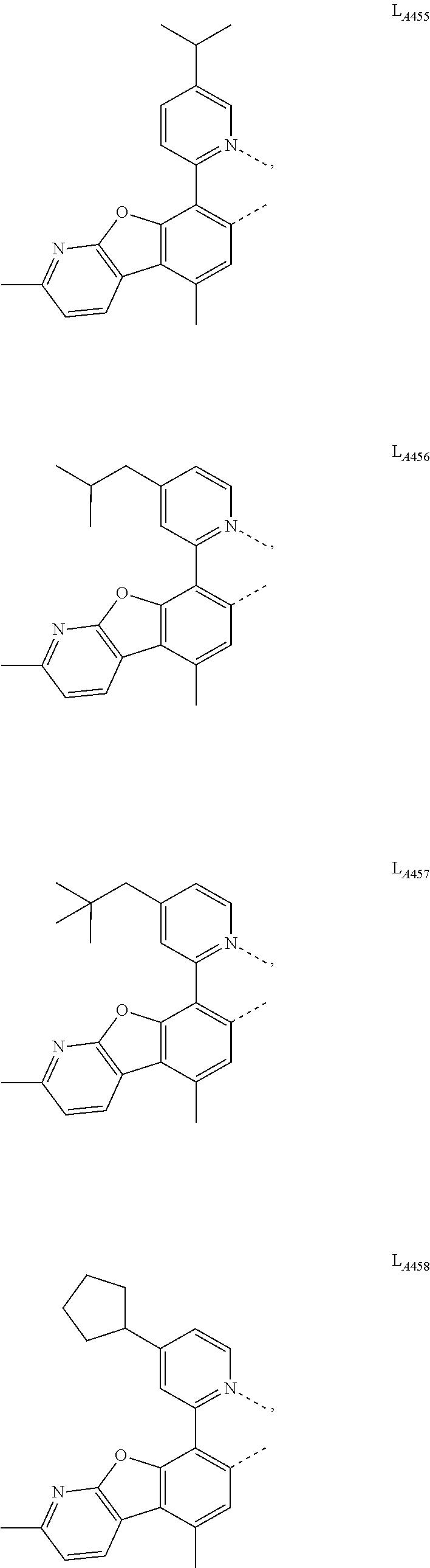 Figure US10043987-20180807-C00121