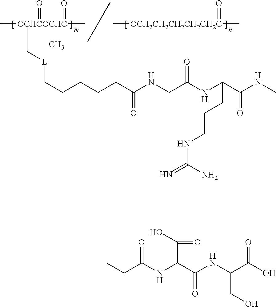 Figure US08182829-20120522-C00007
