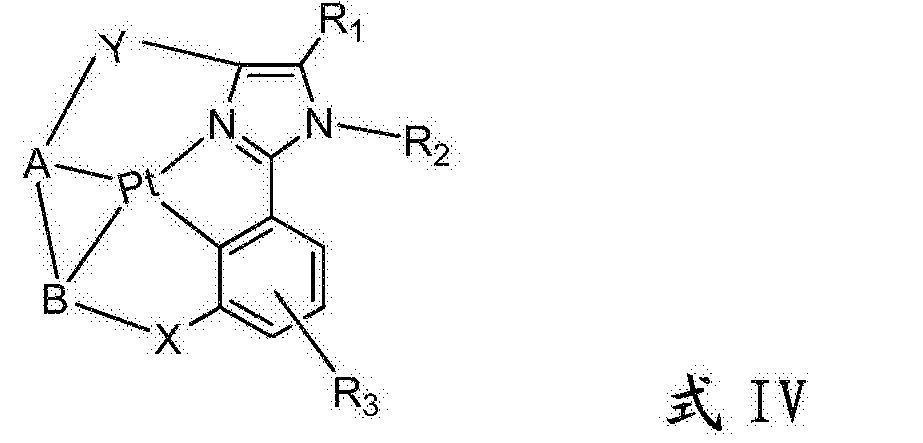 Figure CN106749425AC00041