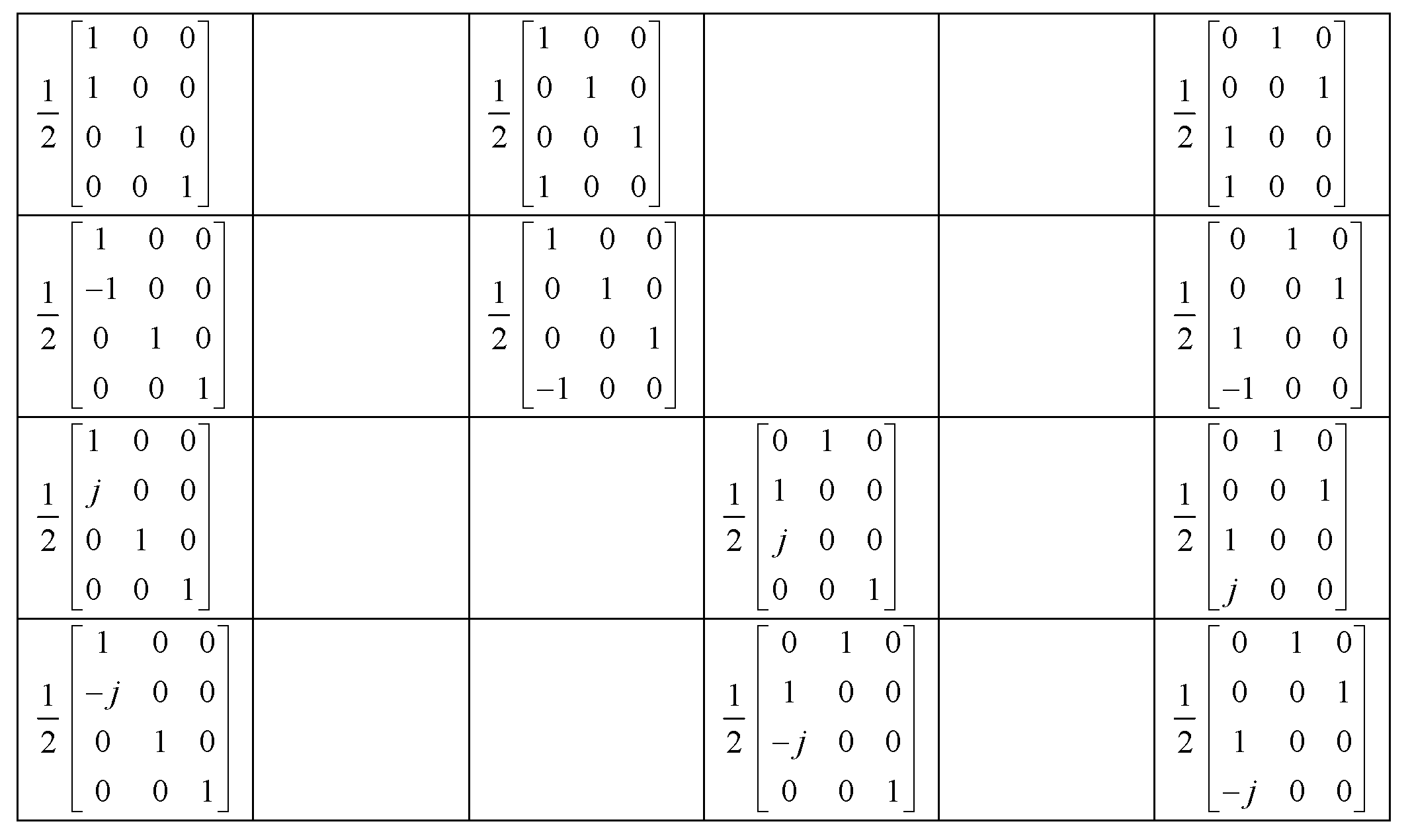 Figure 112010009825391-pat00536