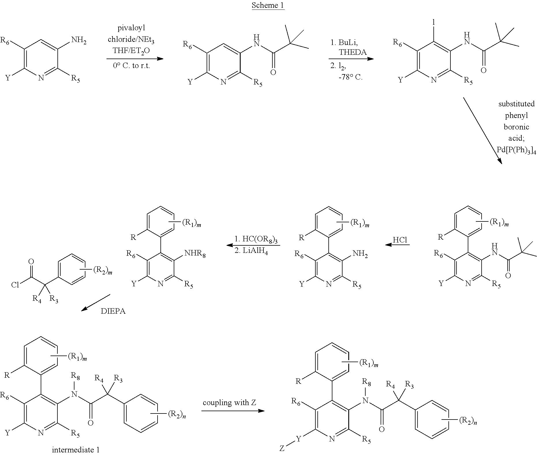 Figure US08426450-20130423-C00018