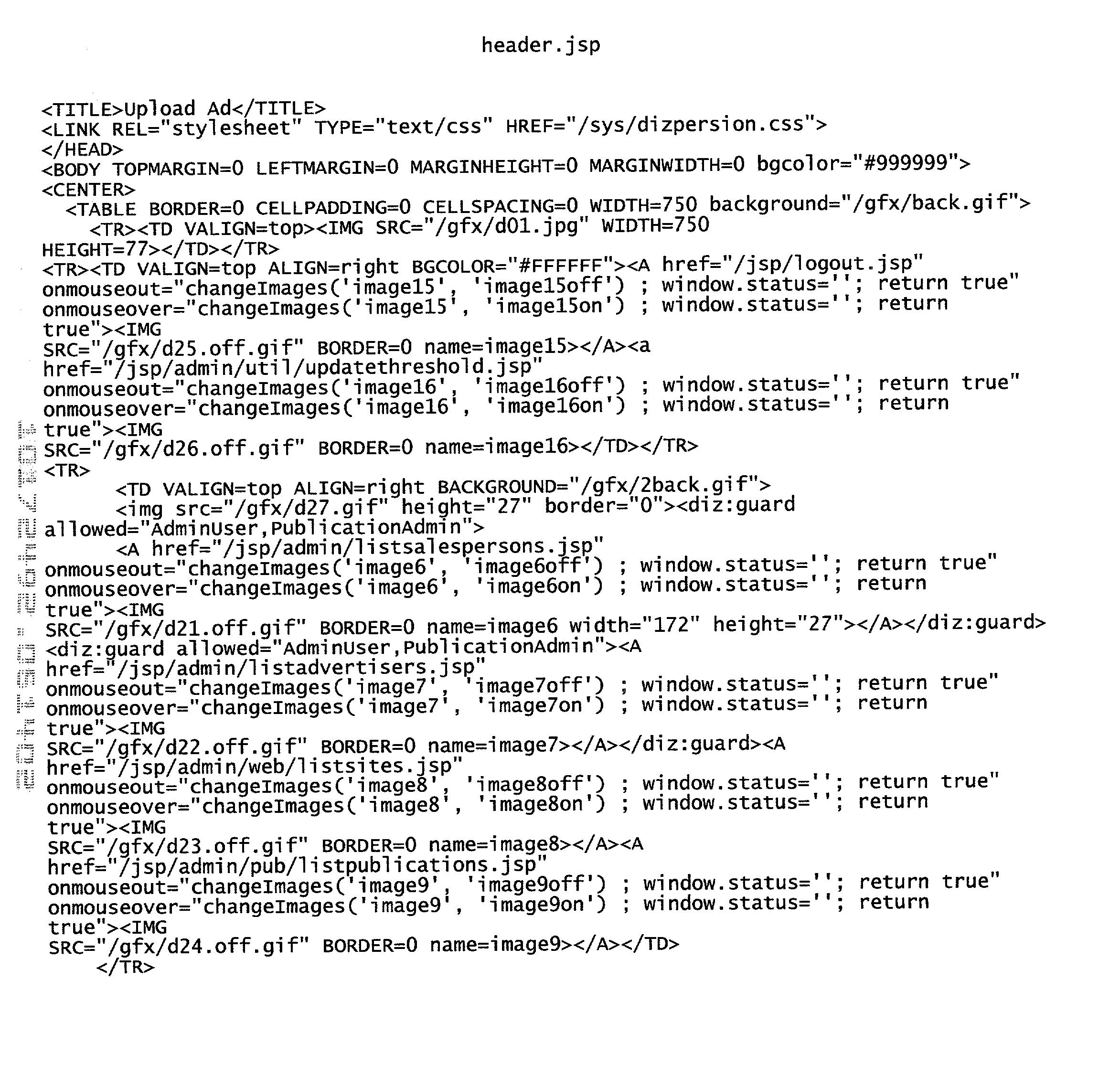 Figure US20030023489A1-20030130-P00265